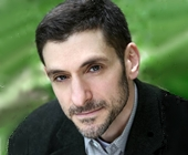 Dr. Amir Levine