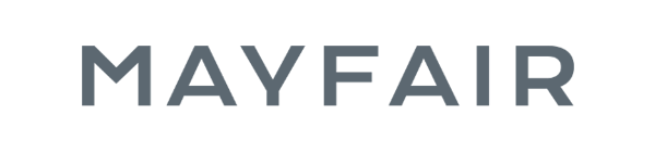 Chamber member: Mayfair