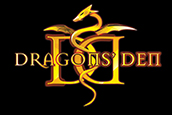 Entrepreneurs! Think you can handle the Dragons' Den?