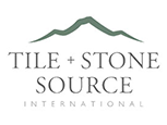 Chamber Member: Tile and Stone Source International
