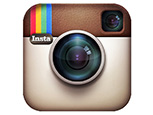 Instagram's overhauled search means greater visibility on the platform for your business