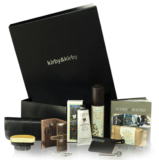 overstocks of premium boxed gift set