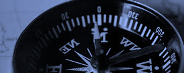 Alberta Manufacturing Export Compass (AMEC) program