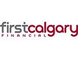 Chamber Member: First Calgary Financial