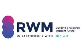 RWM 2017