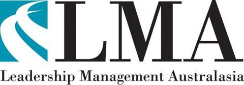 Leadership Management Australasia
