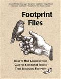 Footprint Files