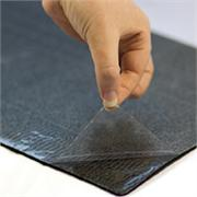 Adhesive membrane   InstaLay from InstaFloor