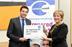 Edward Timpson MP, endorsing Carers Weeks