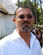 Quinton Mario Raaff