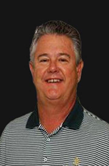 Board Member Spotlight - Rick Kouwe