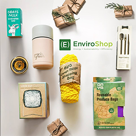 EnviroShop