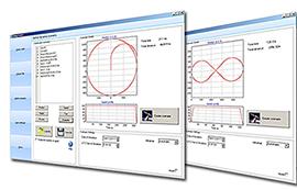 SatGen Simulation Software