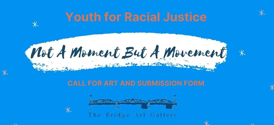 Call for Art and submission form (Click for form)