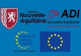 © ADI_Région Nouvelle-Aquitaine_Entreprise Europe Network