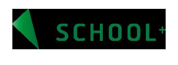 YourSafetynet School+