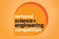 Science and Engineering Competition