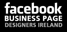 Facebook Business Page Website Launch