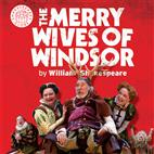 The Merry Wives of New York