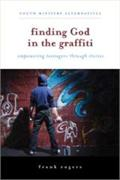 Finding God in the Graffiti