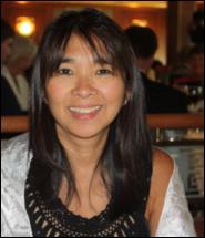 BonnieMar Wong.231154