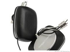 Headphone Heaven