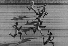 1948 - Photo-finish
