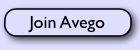 Create an Avego Account
