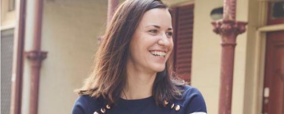 Erin Watson-Lynn
