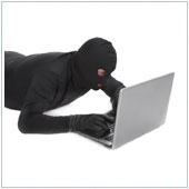 Security_Oct30_C