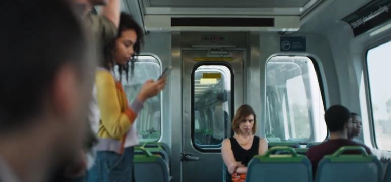 Respect Victoria ad