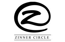 Zinner Circle