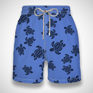 Vilebrequin Turtle Trunks