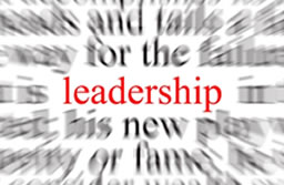 De manager à leader
