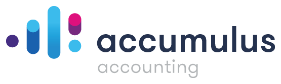 Accumulus Accounting