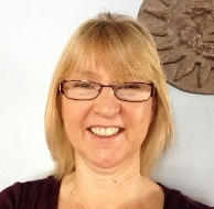 Pam Sinclair Joins Pharos Tutors