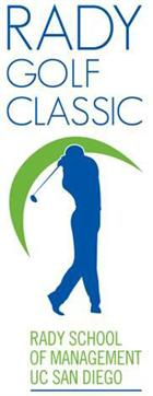 2012 Rady Golf Classic
