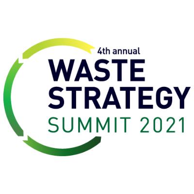 Waste Strategy Summit 2021