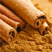 Vietnamese Cinnamon Shines in Savory Dishes