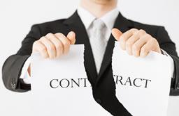 Optimisez les coûts liés au licenciement