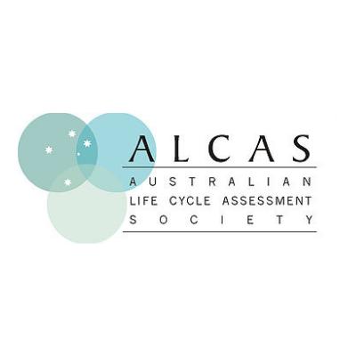 ALCAS - Australian LCA Conference