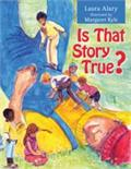 Is That Story True? Cover
