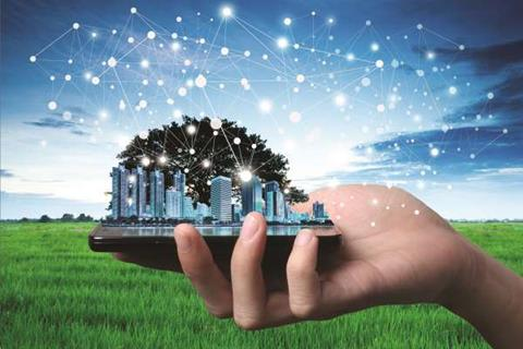 Datacom new council ERP