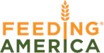 Feeding America Logo