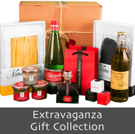 Extravaganza Gift Collection