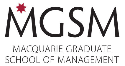 Macquarie challenges the competition with Australia's highest MBA ranking in 2015