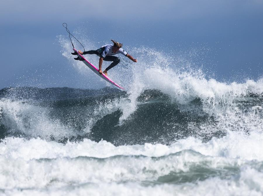 Surfest Newcastle 2019