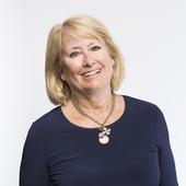 Lynne Anderson