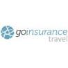 Go Insurance Travel