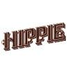 Hippie Camper